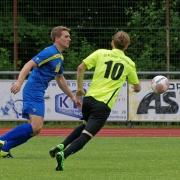 Fussball_16