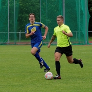 Fussball_18