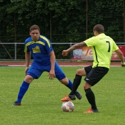 Fussball_8
