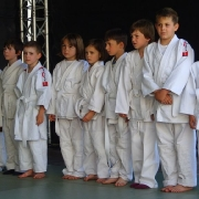 25 Jahre Judo_10