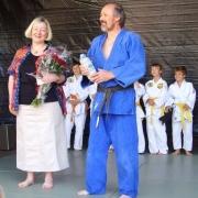 25 Jahre Judo_12