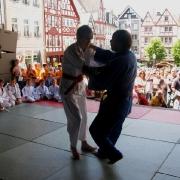 25 Jahre Judo_3