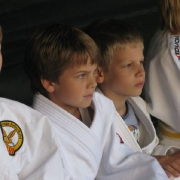 25 Jahre Judo_5