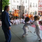 25 Jahre Judo_6