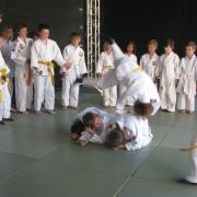25 Jahre Judo_7
