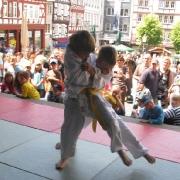 25 Jahre Judo_8