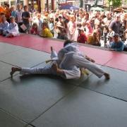 25 Jahre Judo_9