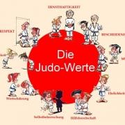 Werte Judo_1
