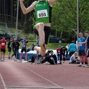 Leichtathletik_5