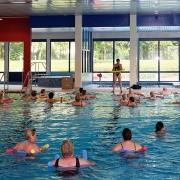 Wassergymnastik_2