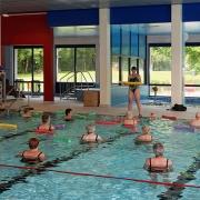 Wassergymnastik_3