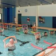 Wassergymnastik_4