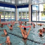 Wassergymnastik_7