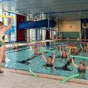 Wassergymnastik_8